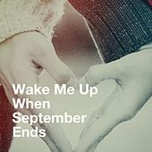 Wake Me up When September Ends by Various Artists