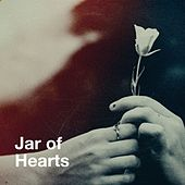 Jar of Hearts by Various Artists