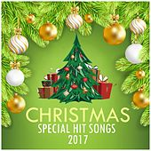 Christmas Special Hit Songs 2017 de Various Artists