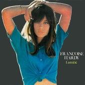 L'Amitié von Francoise Hardy