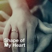 Shape of My Heart de Various Artists
