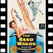 That's Entertainment (From The Band Wagon 1953) by Fred Astaire