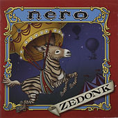 Zedonk by Nero