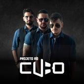 Raiz³ (Ao Vivo) von Projeto Ao Cubo