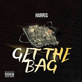 Get the Bag von Harris