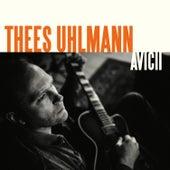 Avicii von Thees Uhlmann