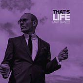 That´s Life de Matt Bianco