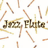 Jazz Flute van Various Artists