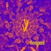ViVii Remixed by ViVii