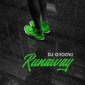 Runaway de DJ Groove