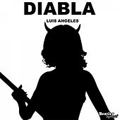 Diabla by Luis Angeles