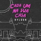 Cada um na Sua Casa de Hyldon