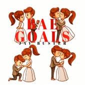 Bae Goals von Jay Buster