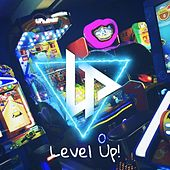 Level Up! de Lc Pache