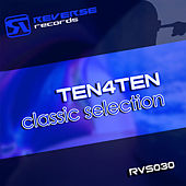 Ten4Ten - Classic Selection by Various Artists
