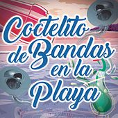 Cocktelito De Bandas En La Playa by Various Artists