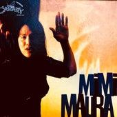 Mimi Maura de Mimi Maura