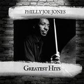 Greatest Hits de Philly Joe Jones