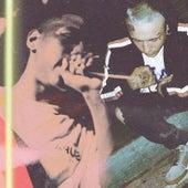 Smoking on That Gas von Patron
