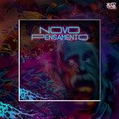 Novo Pensamento by SVNT Inc.