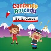 El Cumpleaños de Chile by Cantando Aprendo a Hablar