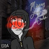 Misery Loves Coda de Coda
