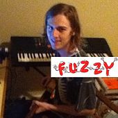 Fuzzy by Wade