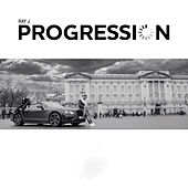 Progression by Ray J