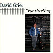 Freewheeling de David Grier
