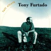 Full Circle de Tony Furtado