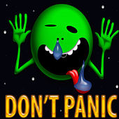 Don't Panic by Various Artists