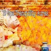 79 Spa Tranquility Auras by Deep Sleep Meditation