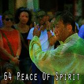 64 Peace of Spirit von Lullabies for Deep Meditation