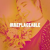 Irreplaceable by Various Artists