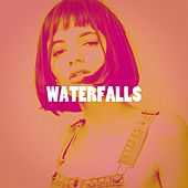 Waterfalls by Various Artists