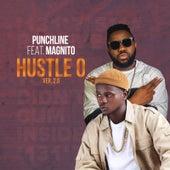 Hustle O Ver. 2.0 by Punchline