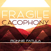 Fragile Cacophony by Ronnie Fatula