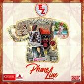 Phone Line de EZ