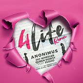 4 Life Remix de Anonimus