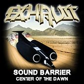 Sound Barrier von Exhaust