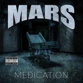 Medication by Mars