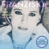 Für mich bestimmt (New Mix) de Franziska