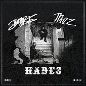 Hades by Trizz