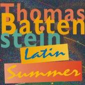 Latin Summer von Thomas Battenstein
