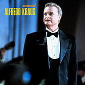 Esencial (Remastered) by Alfredo Kraus