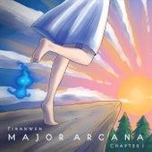 Major Arcana: Chapter I de Finanwen
