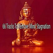 66 Tracks to Remove Mind Stagnation by Yoga Music
