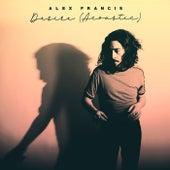 Desire (Acoustic) von Alex Francis
