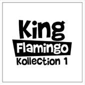 Kollection 1 de King Flamingo