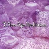 51 New Age Meditation von Entspannungsmusik